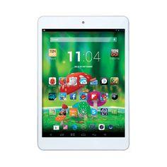 "Tablet 7.85 "" Ten-GO! Induce 785 Quad Core 8GB  http://www.opirata.com/tablet-tengo-induce-quad-core-p-17720.html"