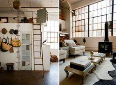 casamitjana15 espai de creació