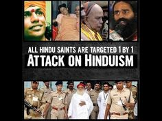 Conspiracy Against Hinduism -  By Rajiv Dixit