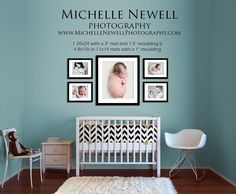 Blog — Michelle Newell Photography