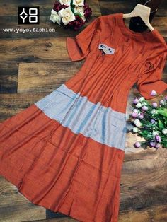 Diwali Collection - Online Shopping of Sarees and Dresses for Diwali 2020 Diwali Dresses, Diwali Outfits, A Line Kurta, Online Shopping Sarees, Types Of Fashion Styles, Kurti, Dresses Online, Cheer Skirts, Trendy Fashion