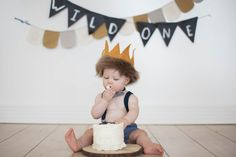 One year pictures baby boy, year old pictures, boy cake smash, baby First Birthday Outfits Boy, Baby Boy First Birthday, 1 Year Old Birthday Party, Boy Birthday Parties, Birthday Ideas, Birthday Cake Smash, Boy Cake Smash, Cake Smash Outfit Boy, Boy Birthday Pictures