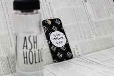 퍼니몰 - 커스텀 폰케이스 전문몰, 문의 카톡ID : 퍼니몰,  custum phone case