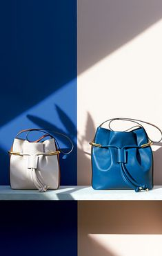 Chloe 2015 collection. womens handbags ans shoes. visual merchandising. #fashion #style.