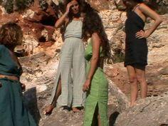 paloma wool - Women