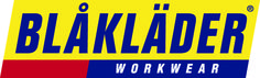 Browse our selection of Blaklader workwear at http://mammothworkwear.com/blaklader-workwear/