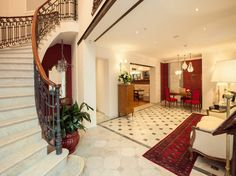 Hot List 2015: The Best New Bargain Hotels - Condé Nast Traveler
