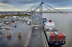 Inlecom Systems Ltd Launches Inaugural EU Maritime Single Windows Checklist