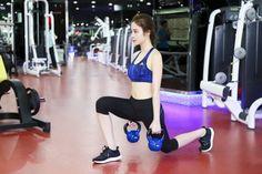 -Thời trang tập gym thay đổi liên tục của Angela Phương Trinh-  http://lamdep.win/thoi-trang-tap-gym-thay-doi-lien-tuc-cua-angela-phuong-trinh/