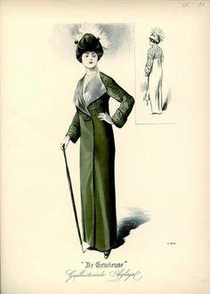 Uit 1911