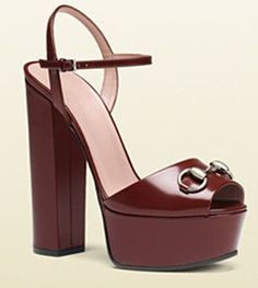 108.56$  Watch now - http://alibla.worldwells.pw/go.php?t=32660792477 - 2016 new fashion chic ladies shoes high grade faminine peep toes shoes woman platform chunky heels sandals sapatos melissa 108.56$
