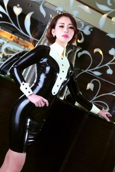 Mistress Un 【アン 女王様, アン(女王様)】 #Mistress_Un #アン女王様 #アン(女王様) http://www.diamondblog.jp/official/mistress_un/; https://twitter.com/mistress_un; https://www.facebook.com/MISTRESS.un °°° (http://www.smqueendb.com/front/queendetail/QEN47435530)