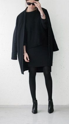 Stitch fix stylist. I love Classics. You sent me a black and white jacket kind of close to this, but I would like a black dress to complete the look:)