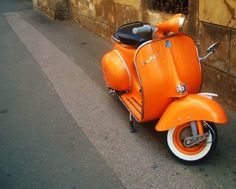 tangerina ,moda