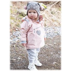 __________________________________________ #nellysofie #instakids #igkids #igkiddies #instababy #instatoddler #kidsfashion #kidsofinstagram #littleone____ #kidzfashion #kidsfashionforall #adorable #cute #princess #kivat #kivatlue #hustandclaire #ecco #utpåtur