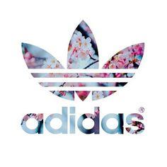 Adidas und Nike