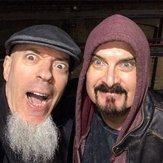 Jordan Rudess, Dream Theater, Fan Page, Music Bands, Other People, Rock N Roll, The Dreamers, Shots, Europe