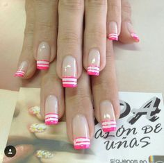Ideas Para, Nails, Nail Bling, Perfect Nails, Card Stock, Polish Nails, Short Nails, Finger Nails, Ongles