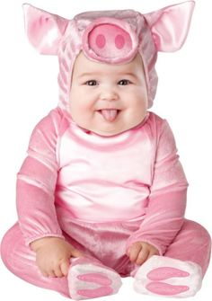 48 Best Halloween Images Children Costumes Ideas Halloween Ideas