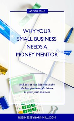 Whats the best business credit card can i use a personal credit whats the best business credit card can i use a personal credit card for my business i hate paying those high processing fees when small business reheart Image collections