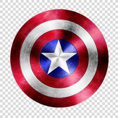 Captien America Fan Art Captain America Wallpaper Captain America Comic Captain America Art