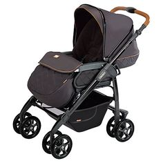 Image result for prams and strollers