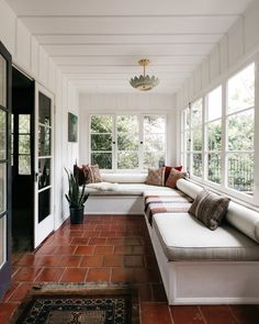 Porches, Living Pool, Hollywood Hills Homes, Interior And Exterior, Interior Design, Mansion Interior, House Goals, Humble Abode, Home Staging