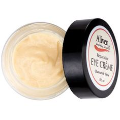 Amazon.com: Best eye cream for fine lines, wrinkles, dark circles and puffiness. Anti-aging reparative  and men. 100% no questions asked for 365 days and nothing to return. Includes free beauty ebook.