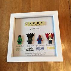 Geschenk f r den patenonkel selfmade geschenke onkel geschenke und diy geschenke - Weihnachtsgeschenk ehemann ...