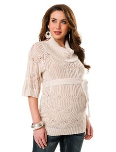 Maternity Clothing winter | ... maternity winter clothes pictures stylish maternity wear for winter