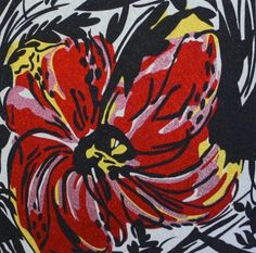 New Zealand artist Reuben Patterson Maori Symbols, Maori Art, Handmade Books, Pastel Colors, Colored Pencils, Printmaking, Print Patterns, Artists, Fine Art