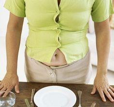 Ez a szirup naponta 1 centit farag le a hasadon lévő hájból! - Blikk Rúzs Button Down Shirt, Men Casual, Health, Fitness, Mens Tops, Women, Diet, Fatty Acid Metabolism, Dress Shirt