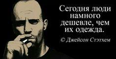 Как говорят в Одессе - таки ДА!!!