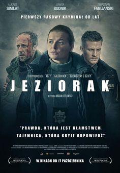 Cały film Jeziorak [2014]Kino2015.com - najnowsze filmy online za darmo bez limitów online do oglądania z lektorem PL