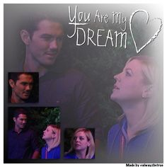 #GH *Fans if used (re-pinned) please keep/give credit (alwayzbetrue)* #Naxie - Nathan and Maxie - You are my DREAM