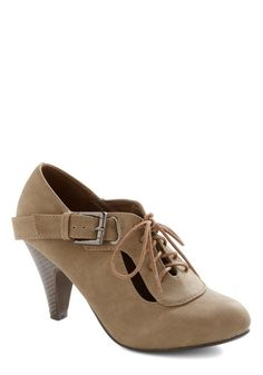 these are as close as I can find to what I want.....  are peep-toe lace up booties really that hard to find???