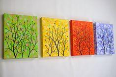 four seasons paints - Google Search
