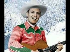 Frosty The Snowman by Gene Autry (Holiday) on Rudolph The Red Nosed Reindeer And Other Christmas Classics - Pandora Radio Christmas Movies, Christmas Carol, Country Christmas, Vintage Christmas, Christmas Time, Christmas Classics, Christmas Videos, Classic Christmas Music, Holiday Movies