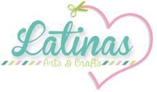 "I added ""Carmen Aurora - Mis Retos en Latinas Arts & Crafts"" to an #inlinkz linkup!https://www.facebook.com/photo.php?fbid=10204607165203285&set=a.10204607164763274.1073741839.1359246275&type=3&theater"