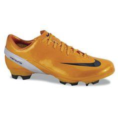 newest 6dda8 ed1cc footballboots - Google Search