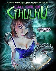 دانلود فیلم Call Girl of Cthulhu 2014 http://moviran.org/%d8%af%d8%a7%d9%86%d9%84%d9%88%d8%af-%d9%81%db%8c%d9%84%d9%85-call-girl-of-cthulhu-2014/ دانلود فیلم Call Girl of Cthulhu محصول سال 2014 کشور آمریکا با کیفیت Blu-ray 720p و لینک مستقیم  اطلاعات کامل : IMDB  امتیاز: 4.8 (مجموع آراء 164)  سال تولید : 2014  فرمت : MKV  حجم : 700 مگابایت  محصول : آمریکا  ژان