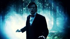 EPIC DOCTOR WHO VIDEO!!! - about the name of the doctor and the impossible girl - SOOOO AWESOME