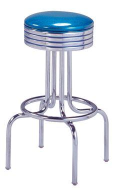 Soda Fountain Stool Furniture Decor Inspo Bar Stools