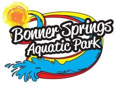 ymca bonner springs - Google Search