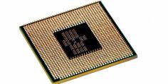 Exclusive: Intel hiring senior mobile business promotion Qualcomm exec
