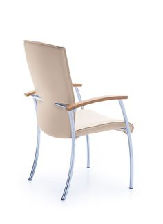 Model: Niko. Designer: Tomasz Augustyniak. Product Code from photo: Niko 71H chrome H.