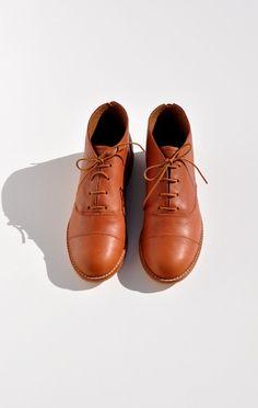 ariana bohling phillipe boot