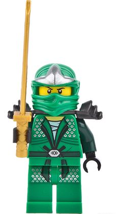 lego ninjago lloyd cartoon - Google Search