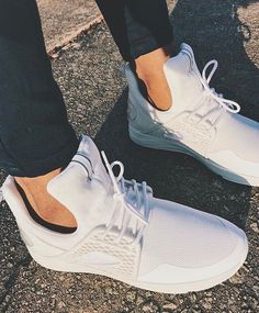 0977bf2bf87 Nike Shoes on in 2019   luv   Shoes, Adidas shoes women, Sneakers