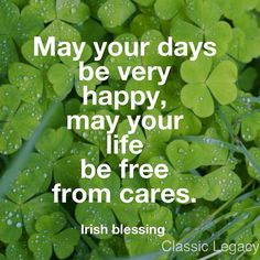 May your day be happy today!